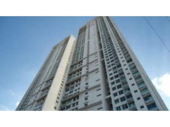 Apartamento en Alquiler Costa del Este PP19-390