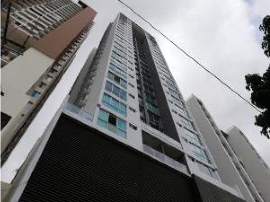 Apartamento en Alquiler Hato Pintado  PP19-368
