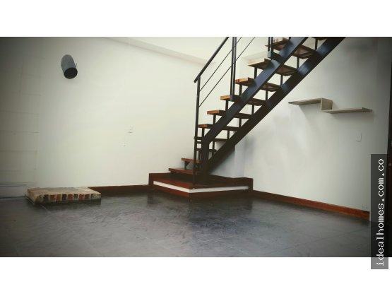 Apartamento en Arriendo en La Macarena
