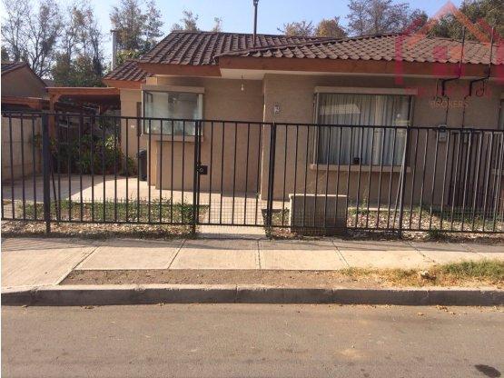 Condominio Don Aurelio Calle Larga