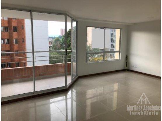 Apartamento en venta en Vizcaya