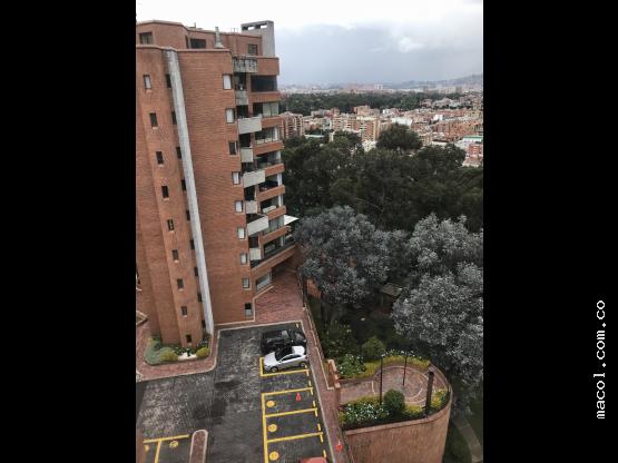 VENTA O ARRIENDO PH  EN  MONTEARROYO BOGOTA