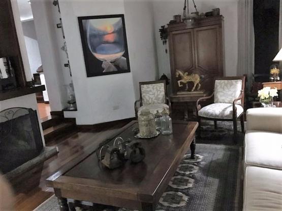 Venta y Alquiler Casa en Carretera  a El Salvador
