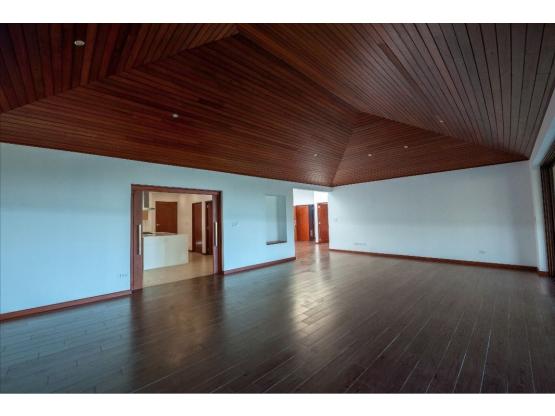 Venta Espectacular Casa Nueva zona 16
