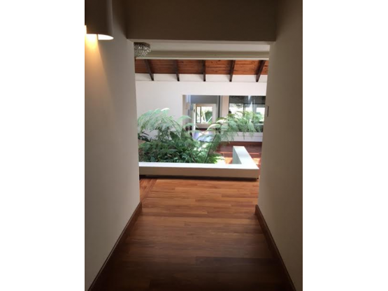 Alquiler Casa  Carretera El Salvador Km 8.5 CES