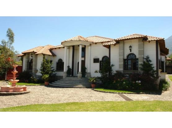 Casa en Venta y Renta en San Pedro Las Huertas