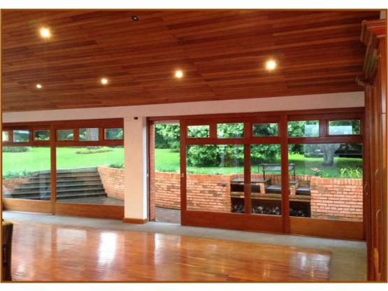 Casa Vista Hermosa I sala enorme remodelada