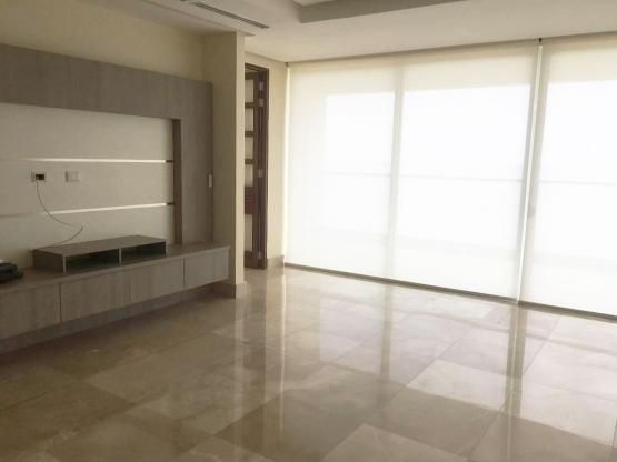 Apartamento en P.H. Marea - Costa del Este