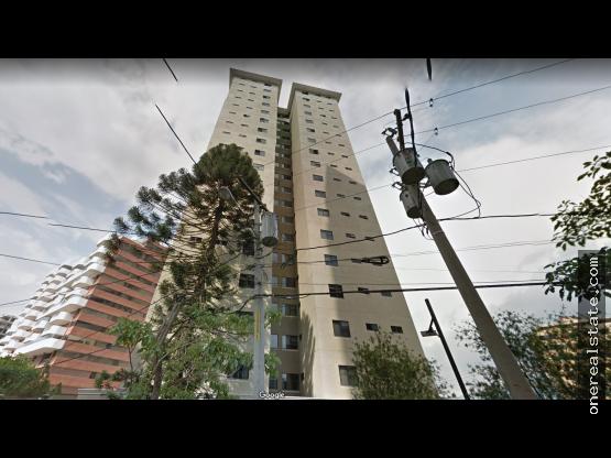 ZONA 14 Apartamento de 226 Mts de Lujo