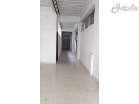 Arriendo Bodega en Linares, Manizales