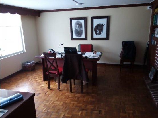 Venta, Casa en La Arboleda, Manizales