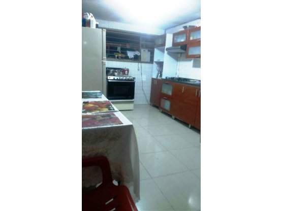 Arriendo casa en guayacanes, Manizales