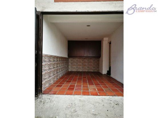 Venta, Casa en  La Argentina, Manizales