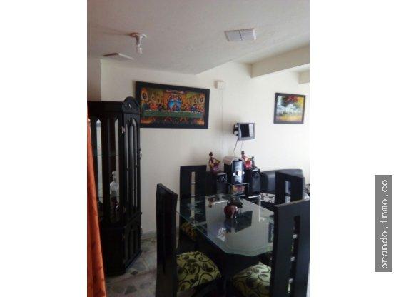 Vendo Casa con Renta San Jorge Manizales
