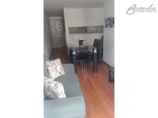 Venta, Apartamento, Castilla, Manizales