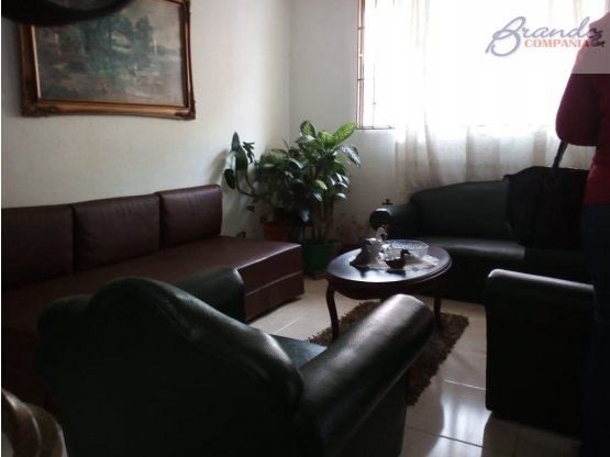 Venta, Casa, villa pilar, Manizales