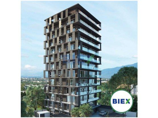 PROYECTO EN CONSTRUCCION IDEAL PARA INVERSION
