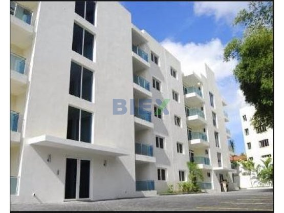 Apartamento en venta, Rincón Largo, Santiago
