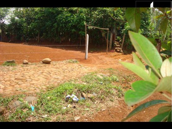 En Venta! Terreno en Malacatán San Marcos