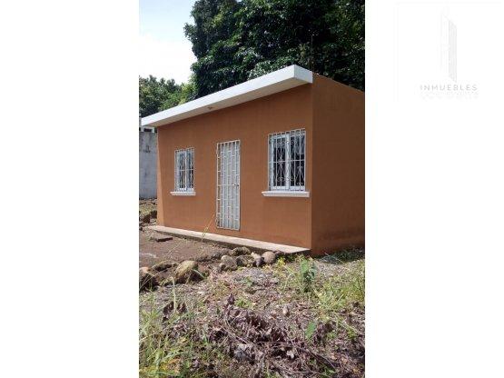 En Venta! Casa en Mazatenango, Suchitepequez