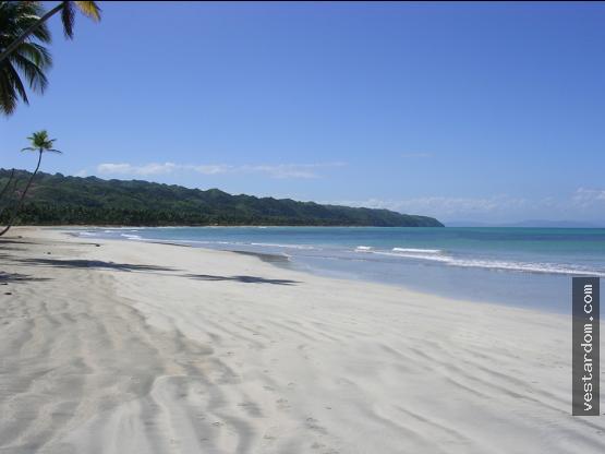 Amplio Solar con Frente de Playa en Coson