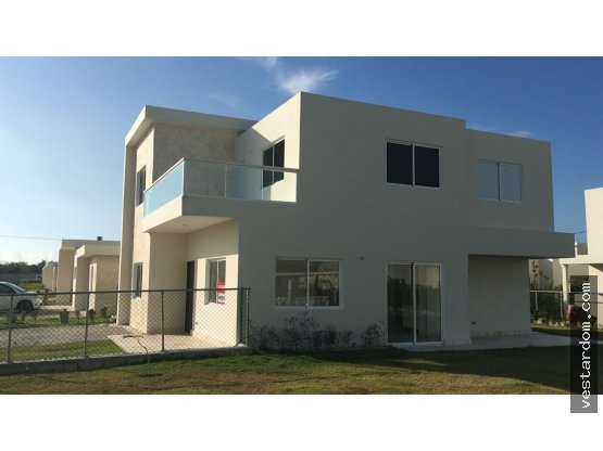 Casa en alquiler en Ciudad La Palma