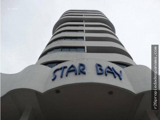 PH STAR BAY - AMPLIO APARTAMENTO EN SAN FRANCISCO