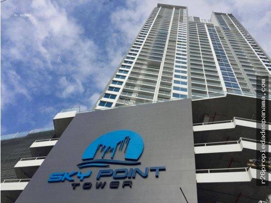 SKY POINT TOWER-TUMBA MUERTO-SIN INTERMEDIARIOS