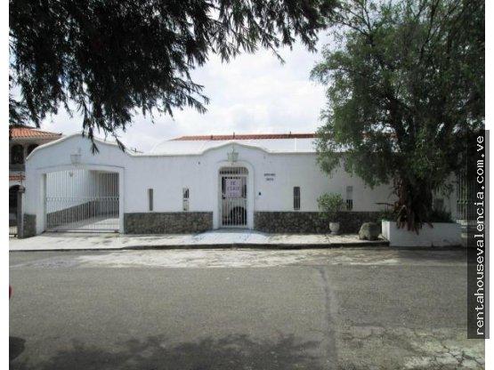 Casa venta la viña caraboboRAHV18-6050