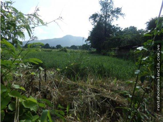 Terreno venta san diego caraboboRAHV18-5708