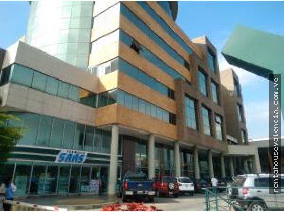 Oficina en venta La trigaleña 18-4512 RAHV