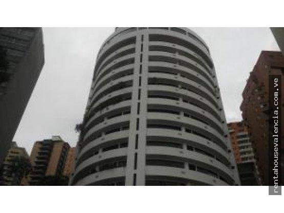 Apartamento Venta Parral Carabobo cod 18-11283RAHV