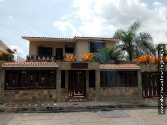 Apartamento en prebo III Carabobo Cod18-11032