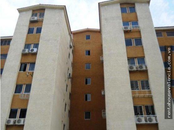 Apartamento en venta San francisco,carabobo.181590