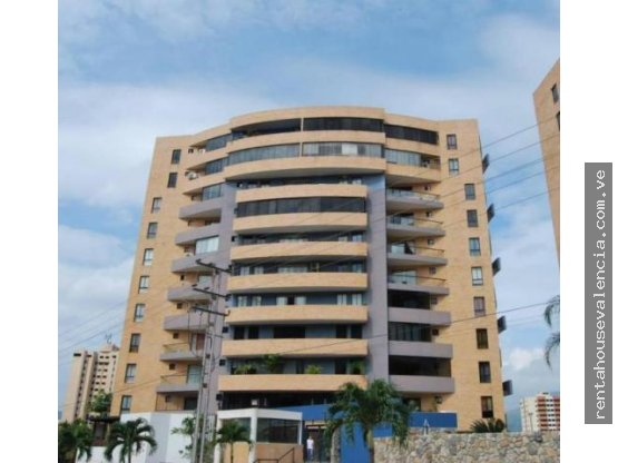 Apartamento en venta Palma Real, Carabobo 17-3542