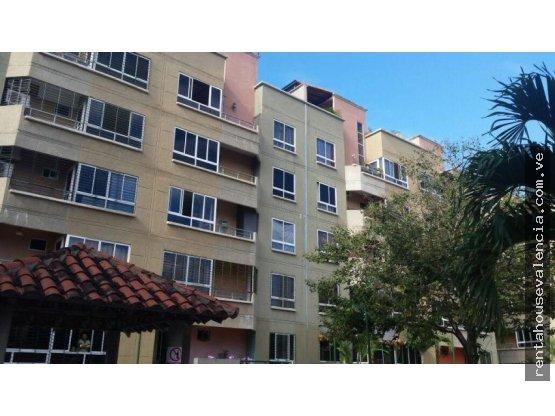 Apartamento venta san diego carabobo19-2922RAHV
