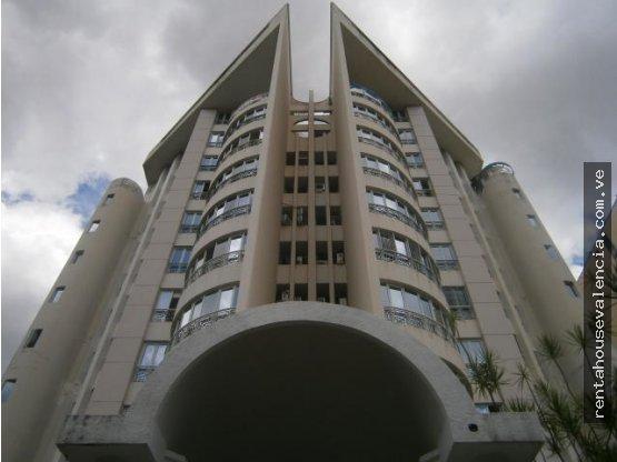 Apartamento en venta en Prebo,carabobo.19-4180mp