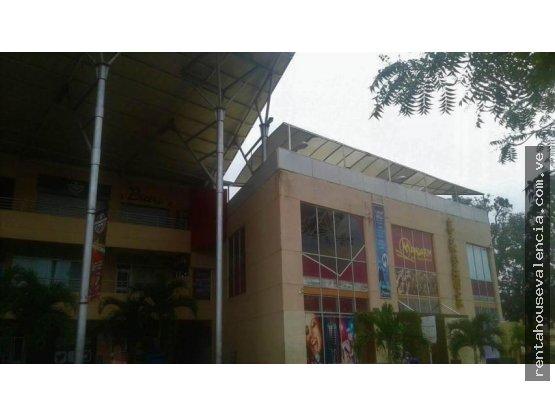 Local venta san diego caraboboRAHV18-5560