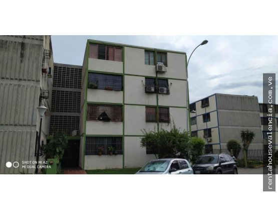 Apartamento venta san diego carabobo19-1232RAHV