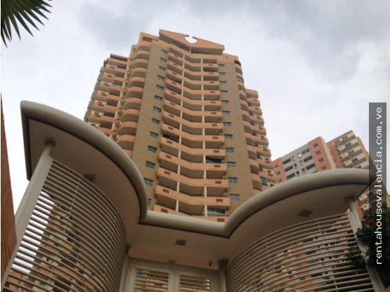 Apartamento en venta en Las Chimeneas, Carabobo