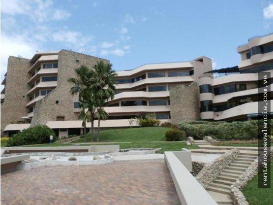 Apartamento venta Guataparo, Carabobo EM 18-16841