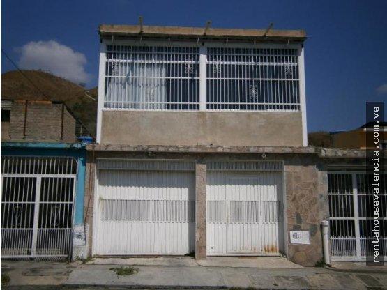Casa venta san diego carabobo19-3576RAHV