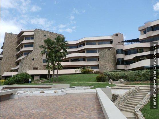 Apartamento venta altos Guataparo Carabobo196038