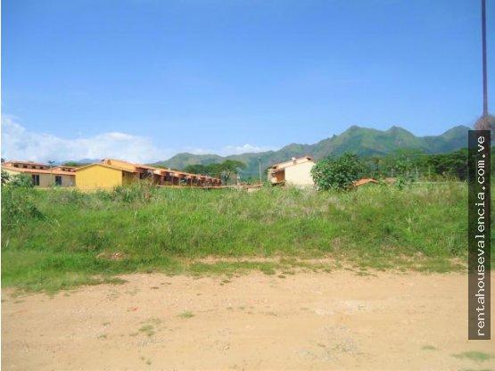 Terreno venta san diego caraboboRAHV18-7854