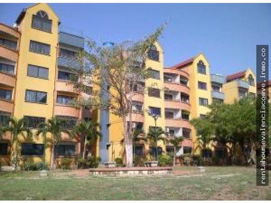 Apartamento Venta Poblado de San DiegoCod18-2825