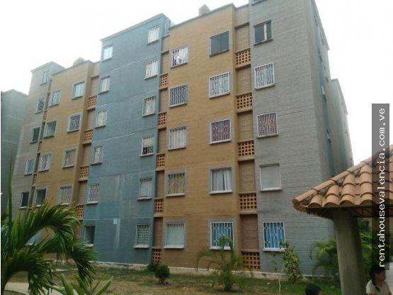 Apartamento venta san diego carabobo19-3232RAHV