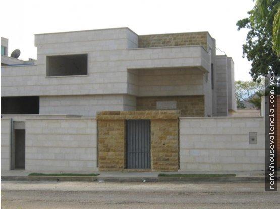 Casa venta Guataparo RAHV16-8492