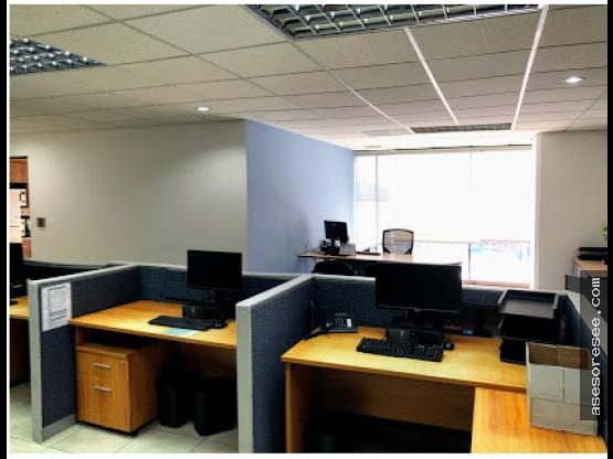 Renta y Venta Oficina zona 10 Design Center z10