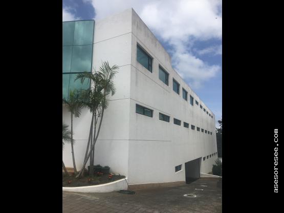 Edificio Comercial por Pradera Concepción 2,500 m²