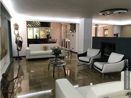 Casa en Venta Carretera El Salvador